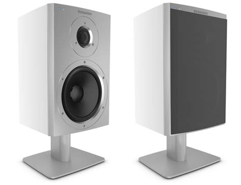 dynaudio xeo 2 bookshelf speakers the listening post