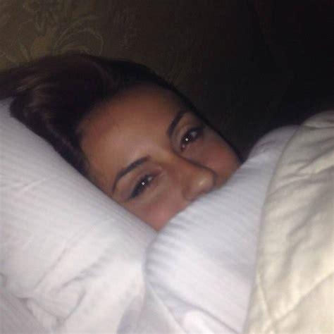 donne nel letto foto inedite di vita vissuta di munaf 242