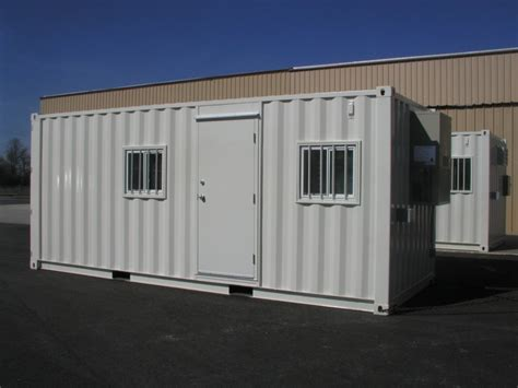 office sale shipping container modifications custom shipping