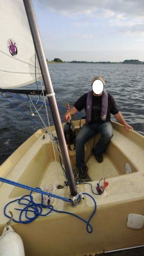 swift explorer day boat swift explorer day boat for sale in blue ball offaly from