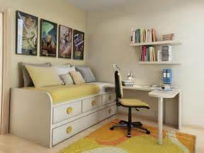 Bedroom Organization Ideas Apartment Bedroom Diy Small Bedroom Closet Ideas