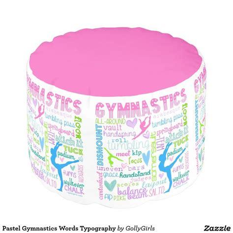 gymnastics bedroom 25 best gymnastics room ideas on gymnastics