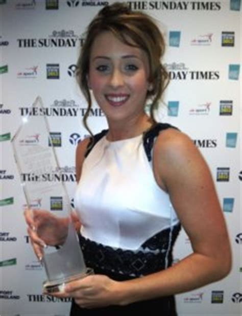 jade jones body measurement, height and weight hollywood