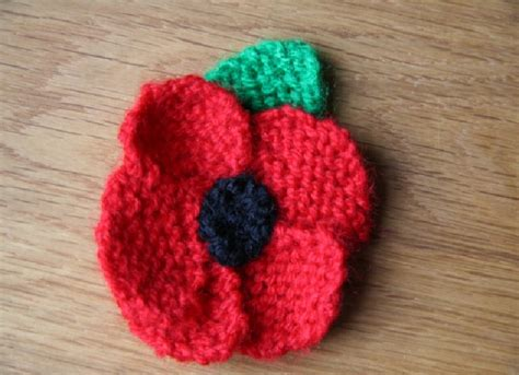 poppy knitting pattern free rippingale bunting trading as ripping yarns