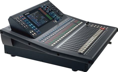 industrial table ls cheap console de table de wulf industrial