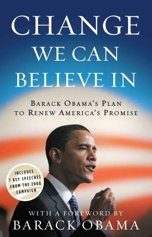 obama picture with book read obama s lying