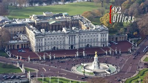 kensington palace william and kate 10 little known facts about kensington palace prince