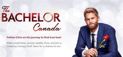 Michael Hill Gift Card - bachelor canada trivia and predictions game 2017 win weekly prizes and more at