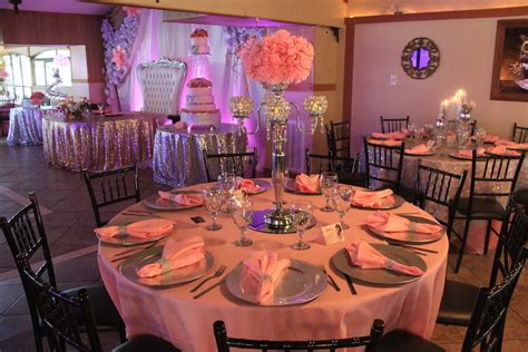 Where To A Baby Shower In San Antonio by Halls For Baby Showers In San Antonio Image Bathroom 2017