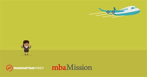 Mba No Gre Gmat by Gre Strategies And News Manhattan Prep