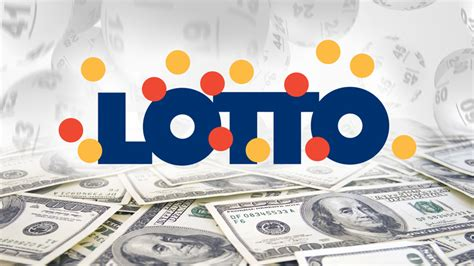 Winning Money On Facebook - 3 6 million lotto ticket sold in west st louis county fox2now com