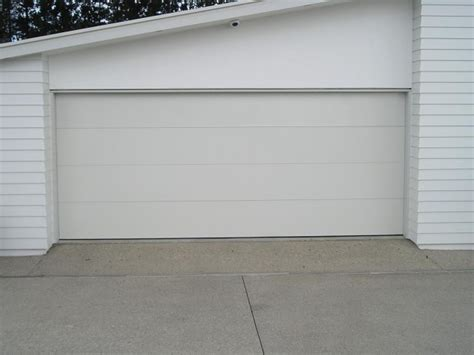 Panel Garage Door by Panel Garage Doors 17 Best Images About Garage Doors On
