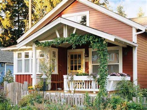 Cottage Porch by Cottage Porch Cottage Love
