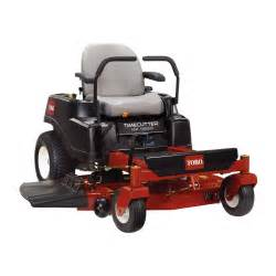 lawn mower in home depot swisher zero turn mowers lawn mowers outdoor