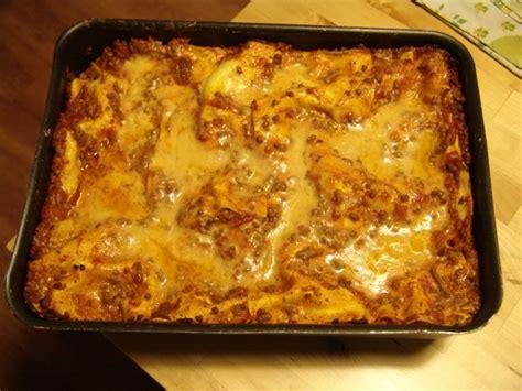 come cucinare il petto di pollo dietetico conserve di zucchine petto di pollo gustoso
