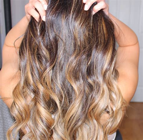 images of biolage hair color for 2014 best shoo for ombre balayage hair