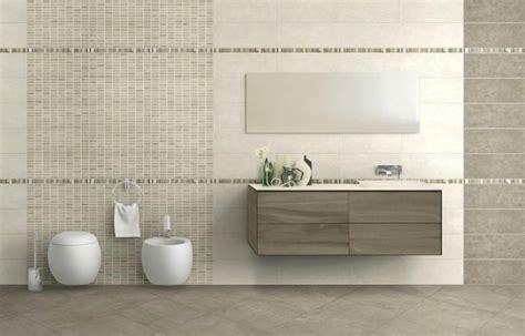 piastrelle bagno beige oltre 25 fantastiche idee su bagno beige su