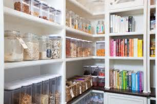 pantry storage frick alpine mls coldwell banker