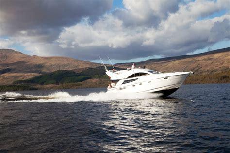 boat launch loch lomond activities lodge on loch lomond