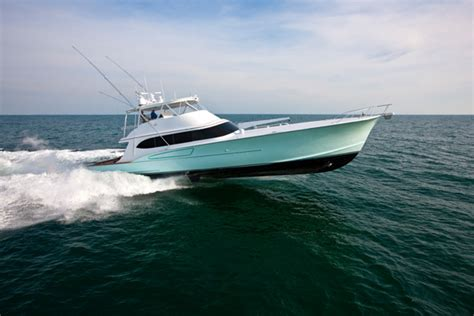 south carolina boat builders 2012 virginia sportsman