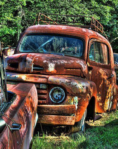 boat junk yard austin tx 40 best junk car removal images on pinterest autos cars