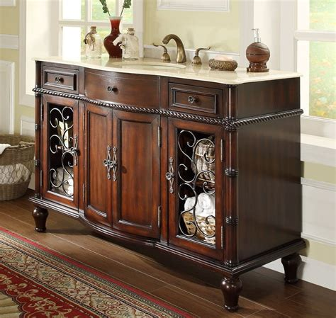 53 bathroom vanity 53 yaris vanity cast iron door 53 inch sink vanity