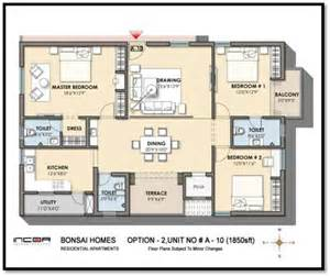 House Design 15 X 60 40x60 Shop Layout Joy Studio Design Gallery Best Design