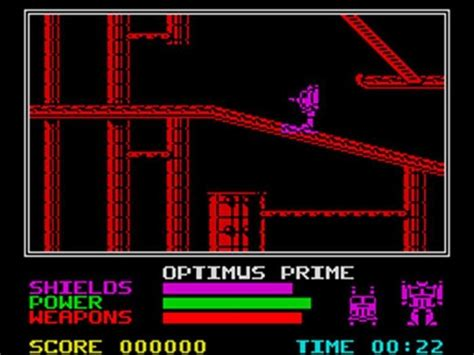 spectrum 23 the best 1933865903 24 best images about zx spectrum games on memories hunters and playstation