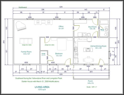 Little House Plans Smalltowndjs Com