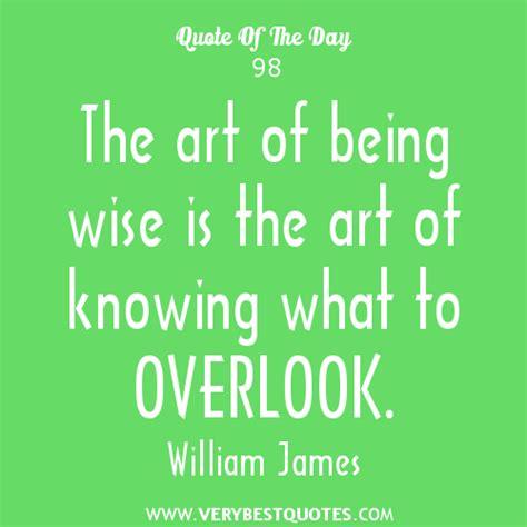 Wise Quotes Wise Quotes Quotesgram