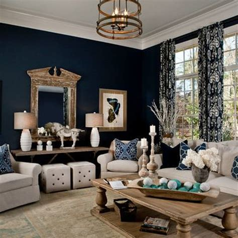 Blue Living Room Decor Blue Living Room Design Decorating Ideas And Floor Militariart