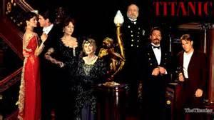 film titanic zeta jones titanic miniseries desktop 1 by thetitaniac on deviantart