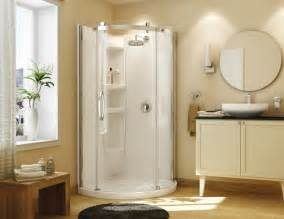 menards bathrooms corner kit makes your bathroom feel bigger http www