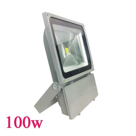 lade a led con telecomando fari per esterno a led ebay illuminazione faro fari