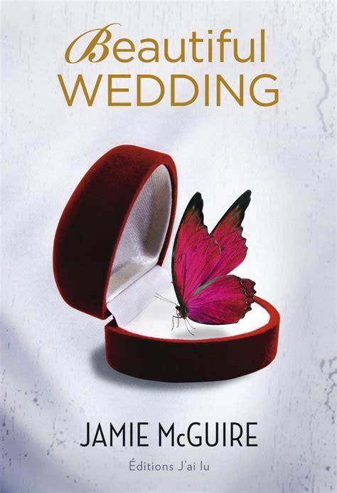 a beautiful wedding a beautiful disaster novella beautiful disaster series beautiful disaster tome 3 beautiful wedding
