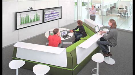 office furniture trends 2016 youtube frame tv show office furniture and design trends youtube