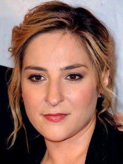 josiane balasko quel age marilou berry 226 ge 35 ans