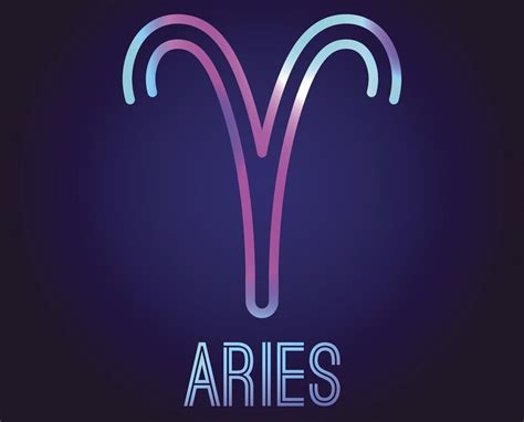 aries an outline of the significant characteristics of aries males