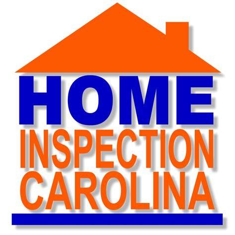 my home inspection company the successful home inspector