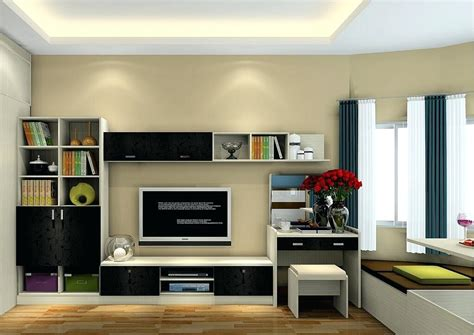 bedroom tv cabinet bedroom tv cabinet bedroom bedroom style masculine