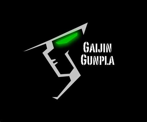 Raglan Gundam Gundam Logo 03 logo contest winner s gaijin gunpla