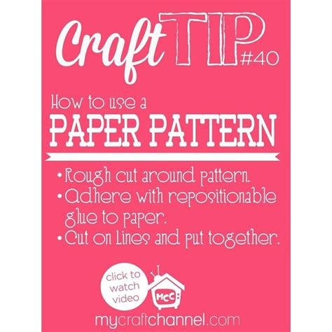 Paper Crafting Recipe - 74 best cabinet doors images on cabinet