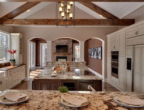 Marlin Kitchens by Blue Marlin Court Photo Gallery Of Custom Delaware New