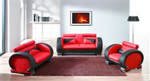 Modern Sofa Set For Sale Furniture Front Sofa Sets New Design