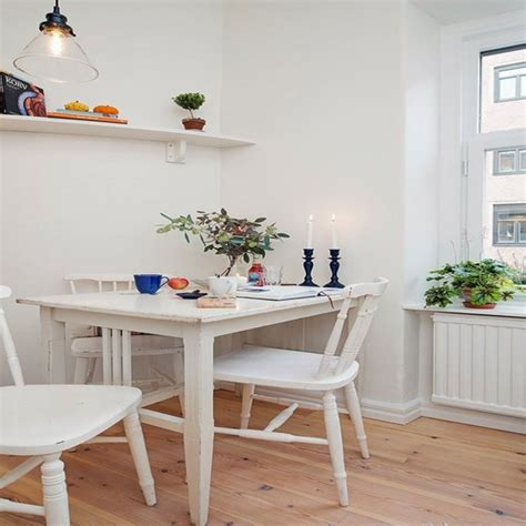 small white kitchen table small apartment kitchen table kitchen tables for studio