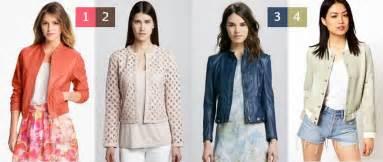 fashion trends for summer 2013 onlinedatahub