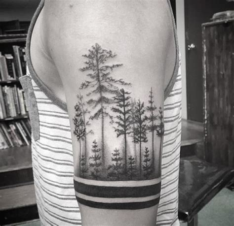 red design group instagram 99 amazing tattoo designs all men must see tattooblend