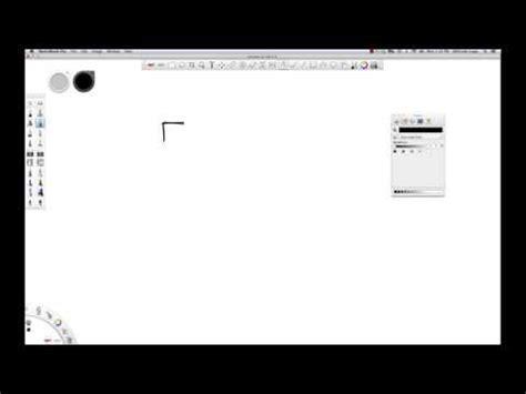 sketchbook mobile tutorial ipad 17 best images about sketchbook pro tutorials on pinterest