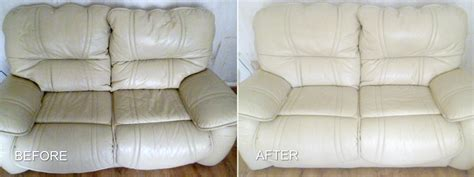 leather sofa cleaning specialists cleaning really dirty leather sofa savae org