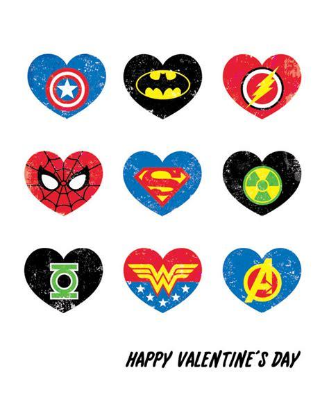 marvel super hero logos cakepins com printables